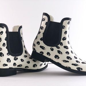 Alice + Olivia Shoes - Alice and Olivia by Stacey Bendet Rainely Boot